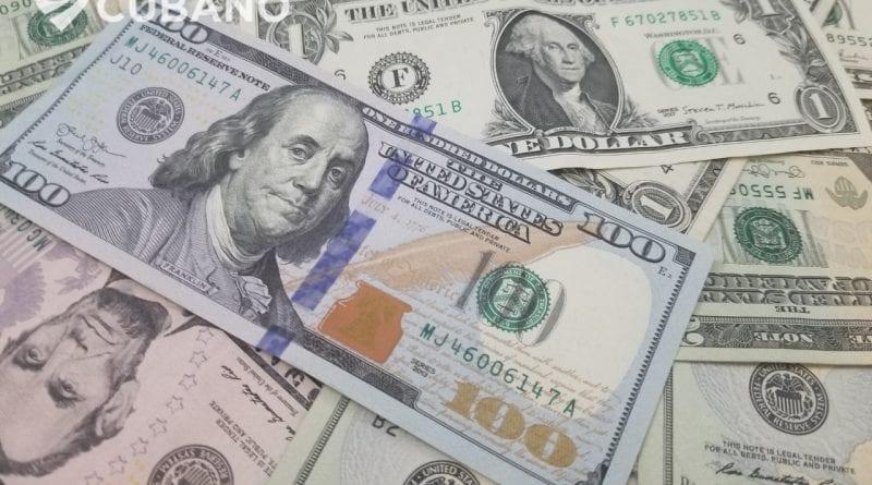 EL IRS presenta problemas con los pagos de ayuda por coronavirus, ¿qué sucede?