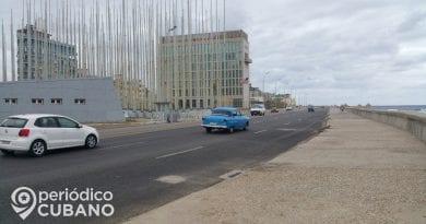 Recogen firmas en Change.org para reanudar servicios en la embajada de EEUU en La Habana