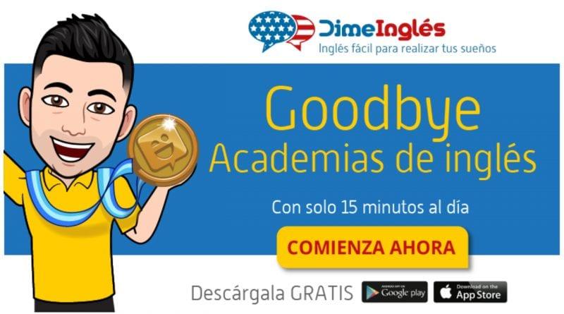 aprender ingles app DimeIngles - JPG