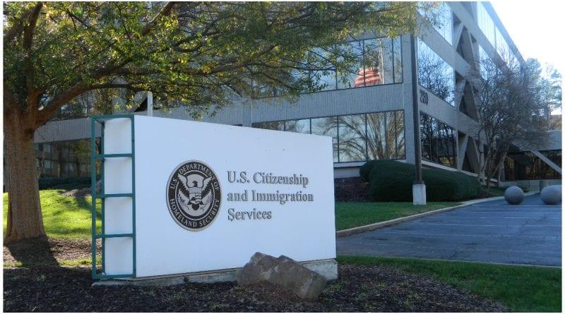 cambios USCIS casos pendientes