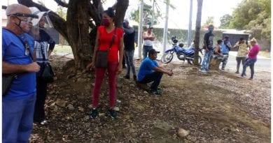 cubanos varados Nicaragua repatriacion