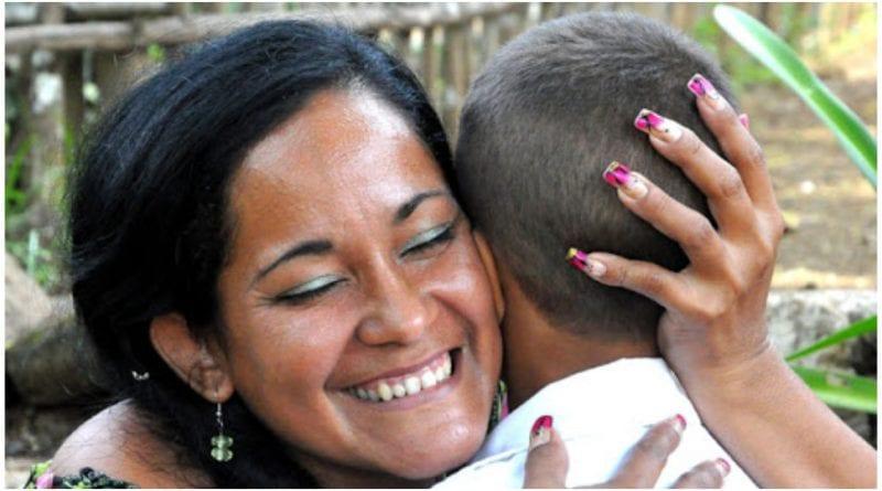 frases celebres madres cubanas