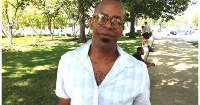 murio escritor cubano coronavirus