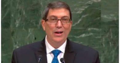 Cuba reanudara consulados