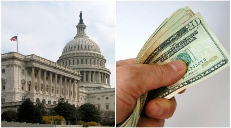 ayudas economicas EEUU covid-19