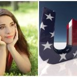 ¿Se puede hacer el examen de Ciudadanía Americana en Español?
