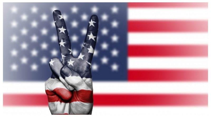 loteria visas Estados Unidos