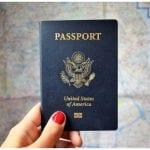 preguntas examen ciudadania americana