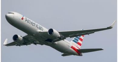 tarifas vuelos Estados Unidos Cuba