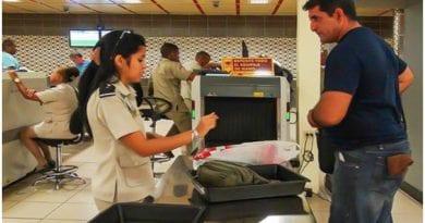 Aduana de Cuba: Esto es lo más importante para salir del país