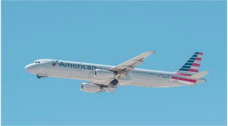 Cuba reanuda vuelos agosto