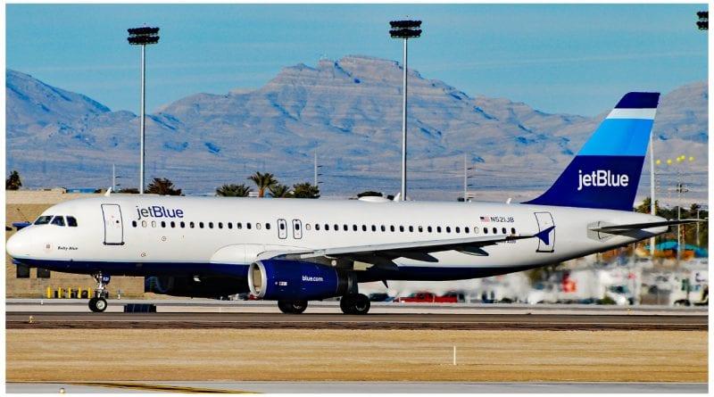 EEUU vuelos repatriacion La Habana