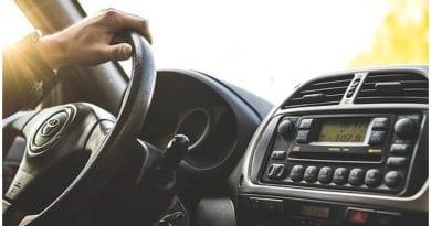 Havanautos CubaCar reservaciones carros