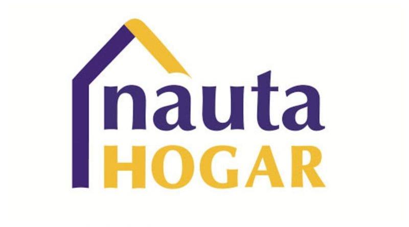 Servicio Nauta Hogar Cuba
