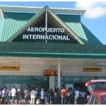 Más aeropuertos cubanos están listos para recibir viajeros