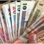 comprar tiendas Cuba dolares