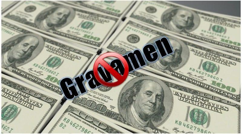 eliminacion gravamen dolar Cuba