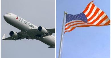 embajada EEUU vuelos Cuba