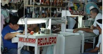 trabas empresas Cuba