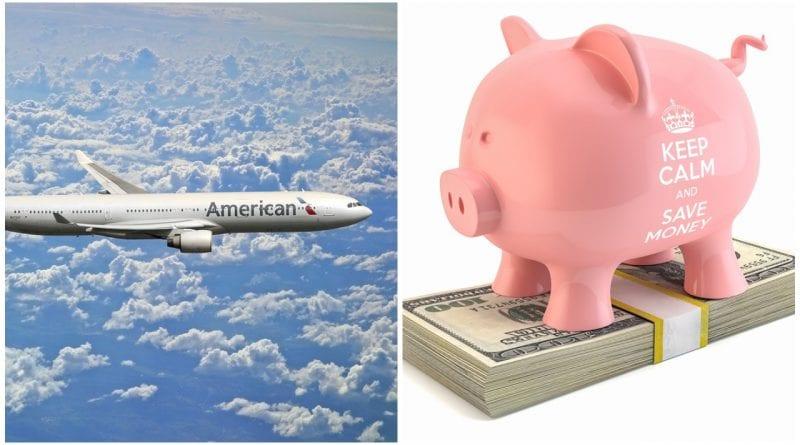trucos vuelos baratos Cuba