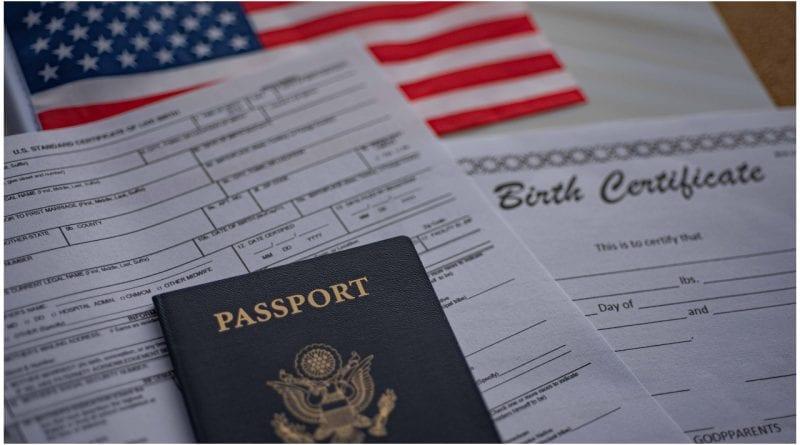 100 preguntas ciudadania americana