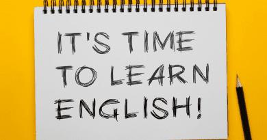 Los 100 verbos en Inglés que necesitas para vivir en EE.UU.