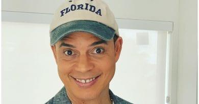 Alexis Valdes volver Cuba