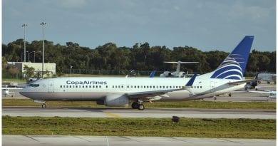 Copa Airlines vuelos Cuba