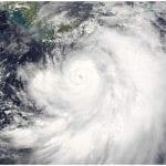 Cuba huracanes