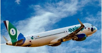 Evelop vuelos Cuba diciembre