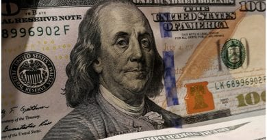 IRS cheque estimulo EEUU