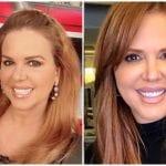 ¿Por qué María Celeste Arrarás es despedida de Telemundo?