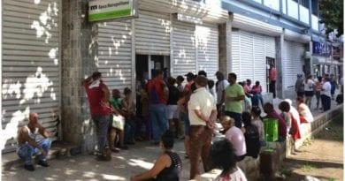 bancos cubanos cuentas dolares