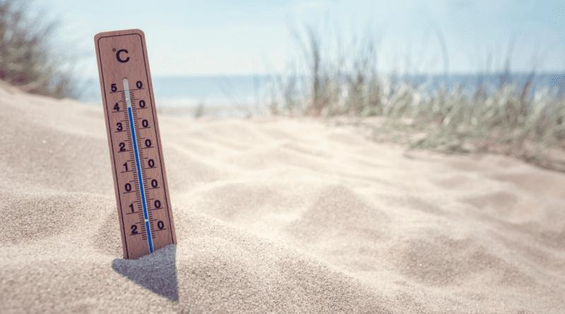 Clima y tiempo en la Habana: pronóstico a 7 días