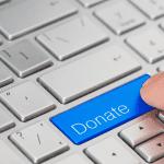 ¿Qué es el crowfunding?