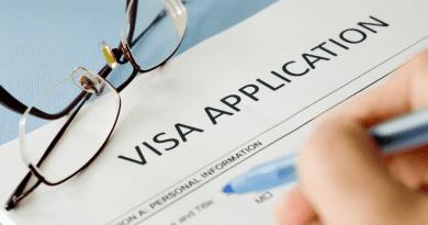 1.235 cubanos ganaron la lotería de visas del 2021