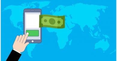 envio dinero Cuba Estados Unidos