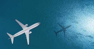 Iberostar vuelos cuba