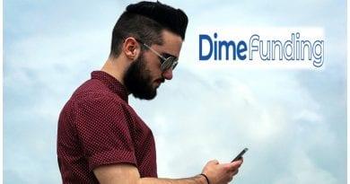 recargas Cuba colaboraciones Dimefunding
