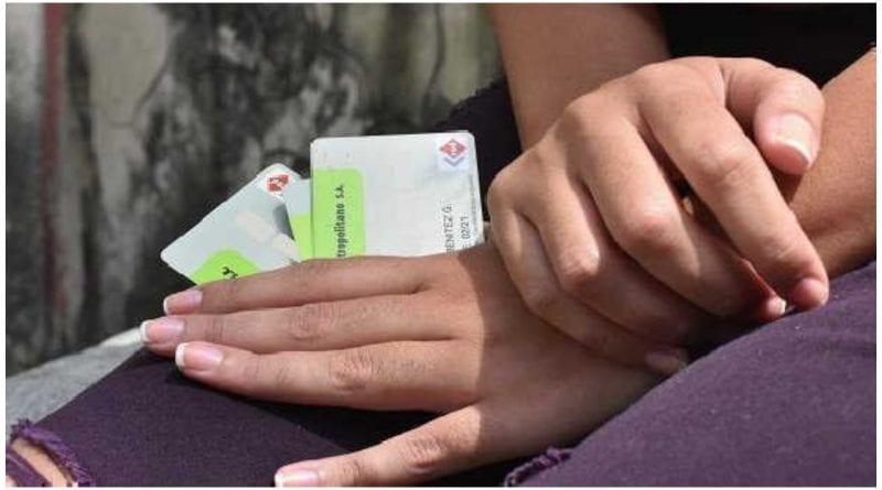 tarjetas dolares Cuba