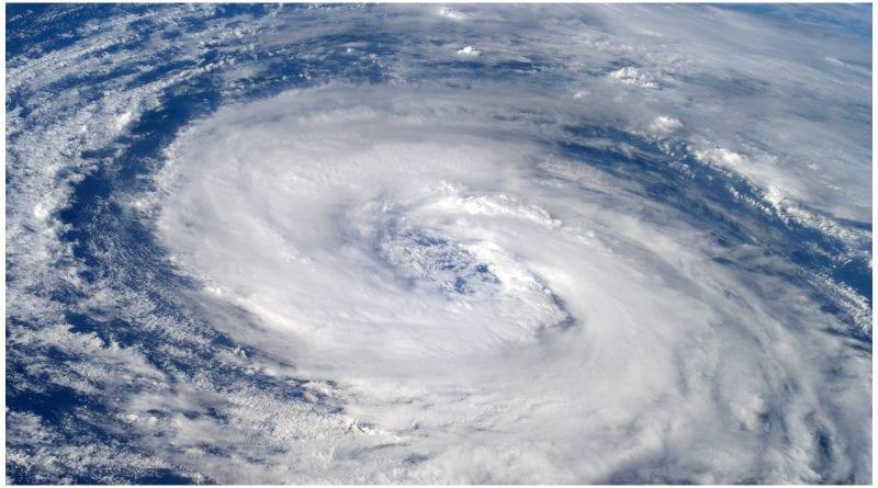 temporada huracanes Cuba 2020