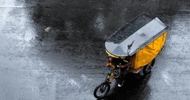 Cuba emitió un Aviso de Tormenta Tropical para Pinar del Rio