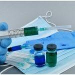 Vacuna contra el coronavirus posiblemente se producirá en Cuba