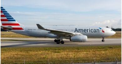 vuelo humanitario Miami Cuba