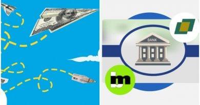 AIS remesas Cuba bancos