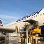 Aerovaradero confirma vuelos entre México y La Habana en septiembre