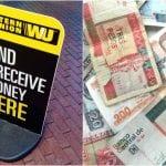 Western Union se prepara para las remesas a Cuba en CUP