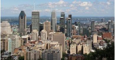 alternativas emigrar Canada