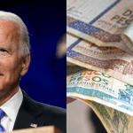 Planes de Biden para Cuba: autorizar remesas y enviar diplomáticos