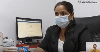 Detectan cambio ilegal de divisas en tienda MLC de Santiago de Cuba